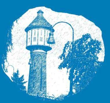 Wasserturm