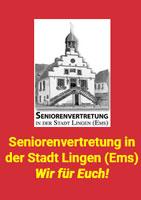 Lingen Seniorenvertretung